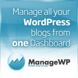 adminsitrar varios blog desde un mismo panel