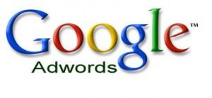 Como anunciarse en google adwords con las nueva politicas