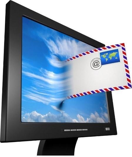 boletines electronicos newsletter aweber