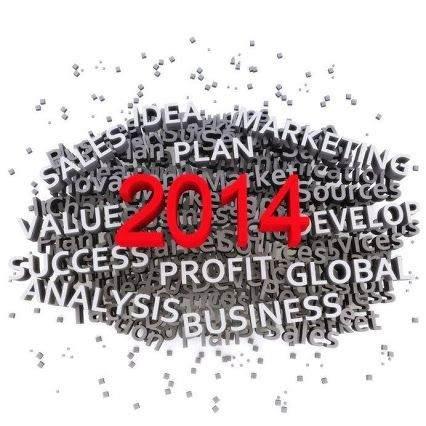 2014 negocios por internet