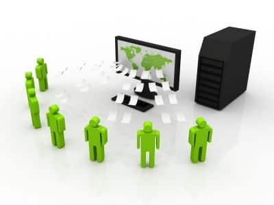Autoresponder Una Herramienta Del Marketing Digital