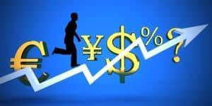 Conceptos Básicos a Tener en Cuenta en Forex