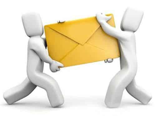 desarrollar Email Marketing