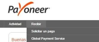 payoneer-solicitar-pago
