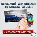 tarjeta-payoneer-125x125.jpg
